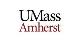 Statement of University of Massachusetts Amherst Chancellor Kumble Subbaswamy